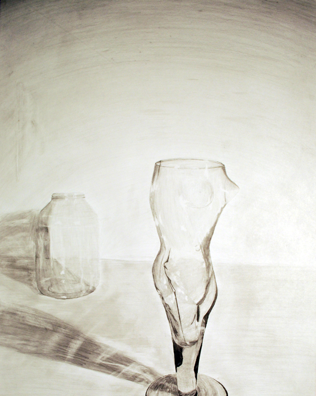 Female Glass
