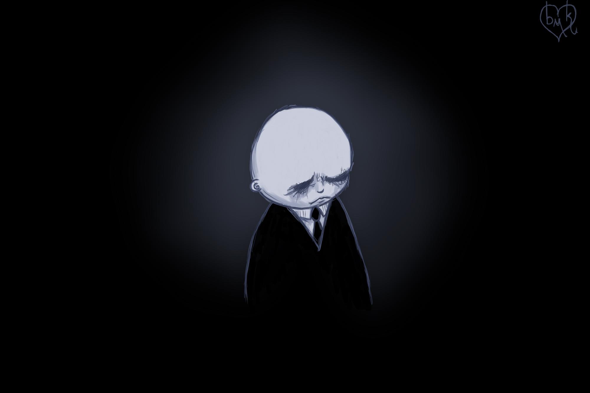 useless boy v2.0