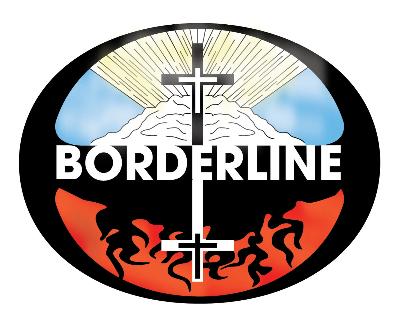 Borderline-Earth, Heaven, Hell