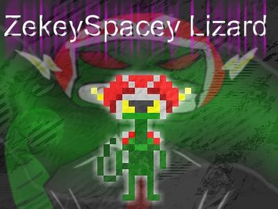 zekeyspaceysprite