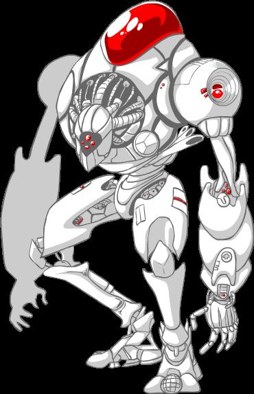 robot concept2