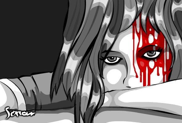 Sorrow Bleed