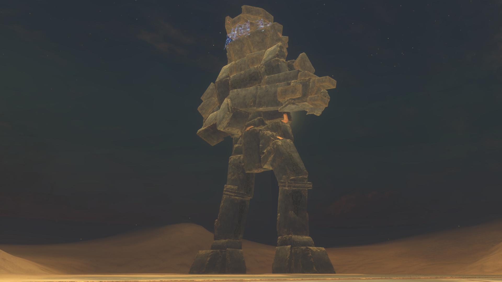 Spartan 117
