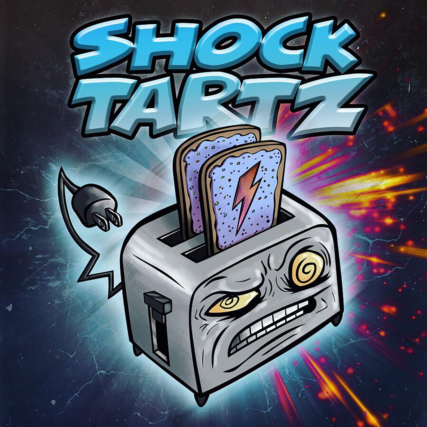 Shock-Tartz