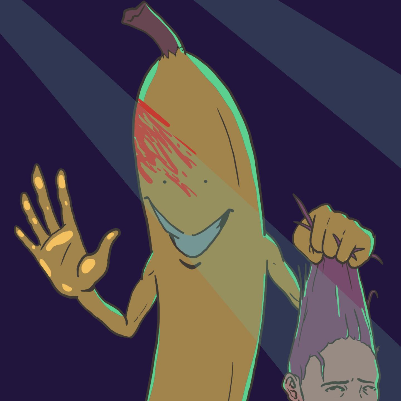 banaynay