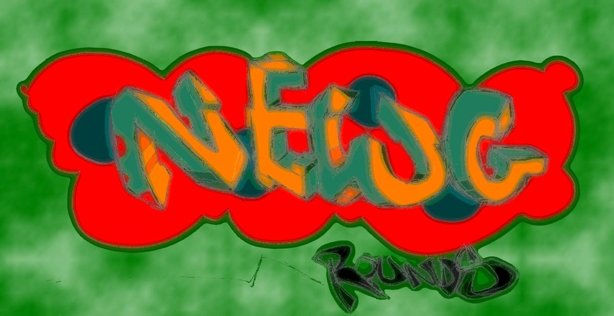 M.my my Newg...