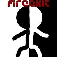 fireexit good & evil