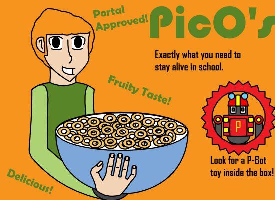 PicO's