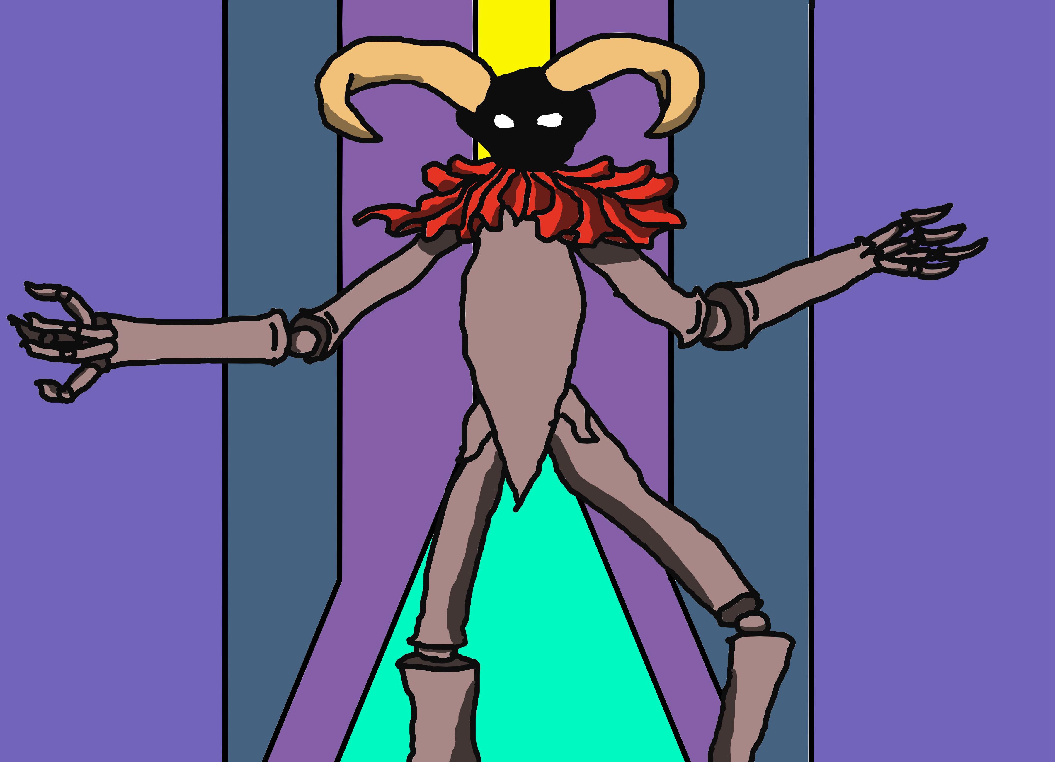 payacin