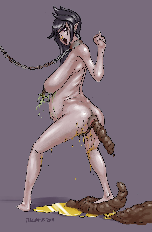 Morgana Rework