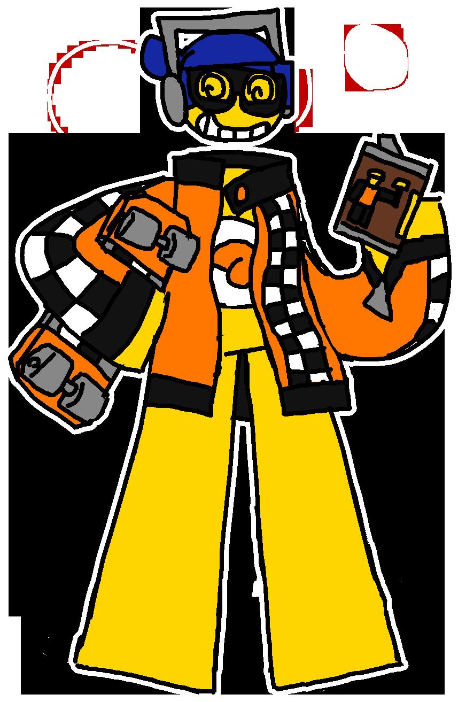 roblox orange justice id