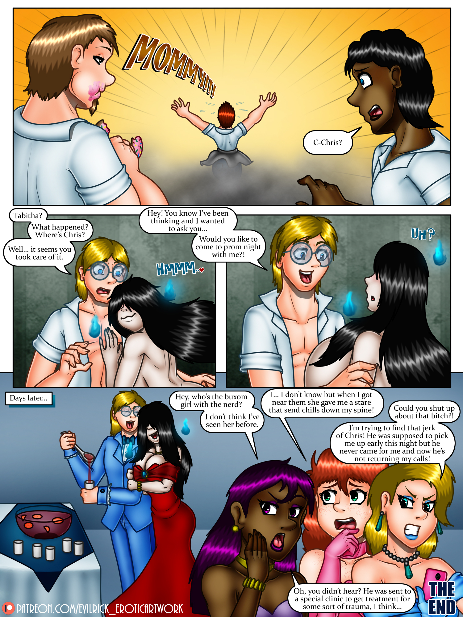 Paranormal Activity_Page 22 FINAL