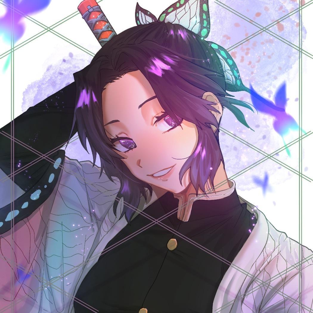 Shibuno
