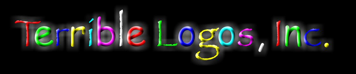 Terrible Logos, Inc.