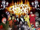 insanne clown posse!!!