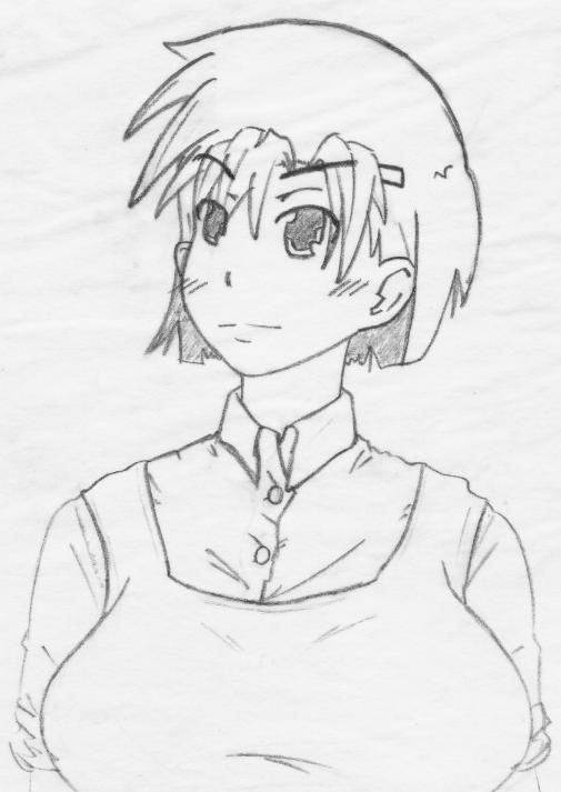 Kirie Kojima