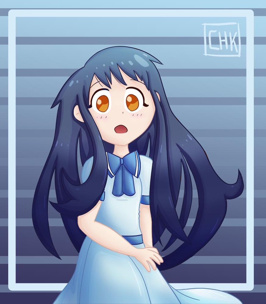 Suprised