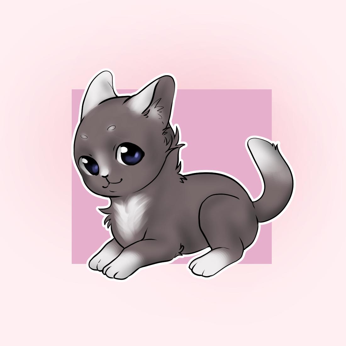 kitter 2