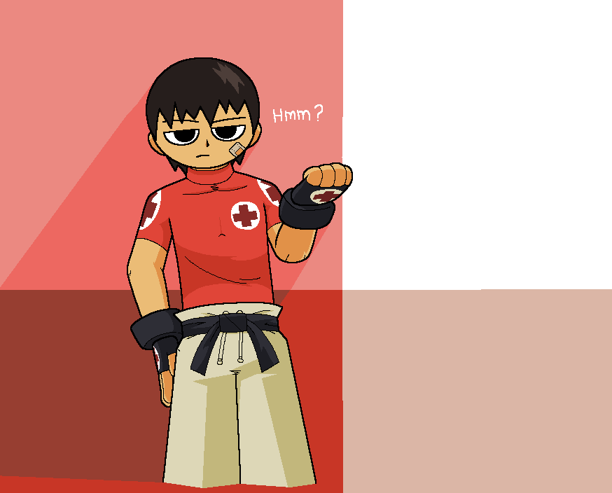 Hikkatsu? What is that?