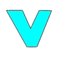 Vicbomlen