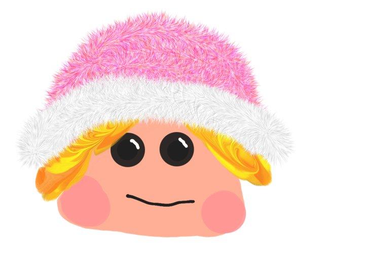 Mrs BlondBabe