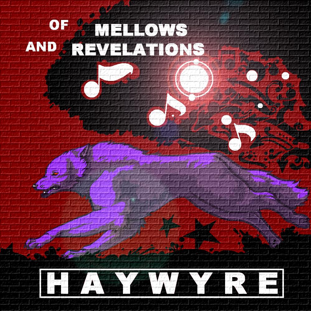 WOLF-HAYWYRE