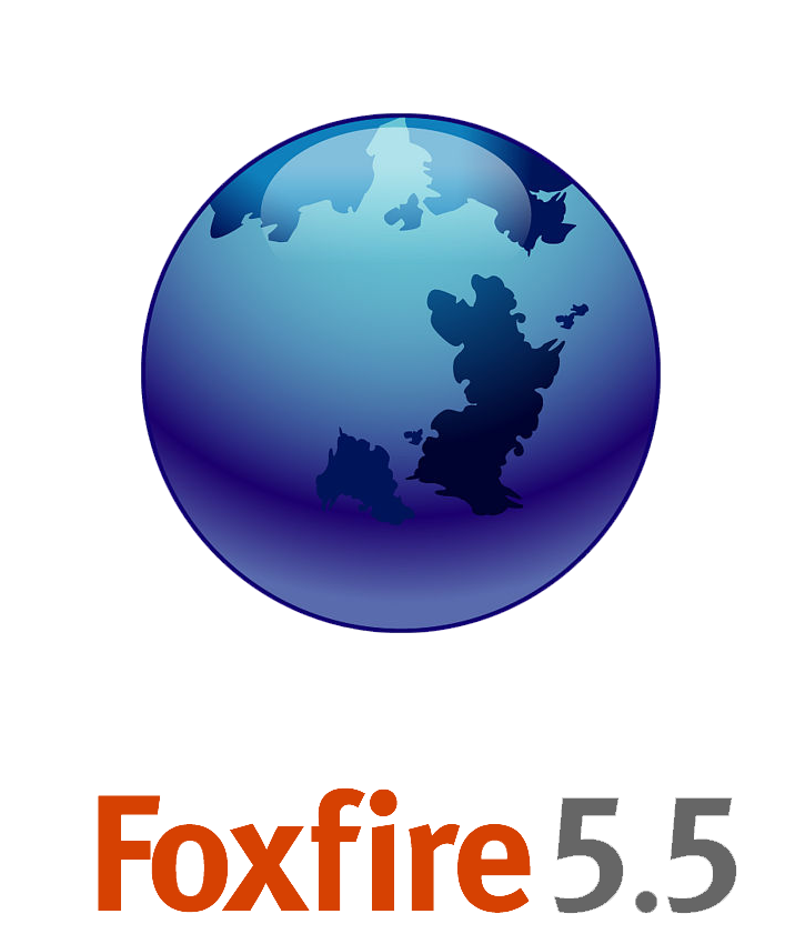 Foxfire 5.5