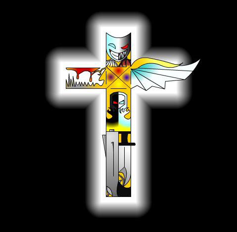 Split Cross