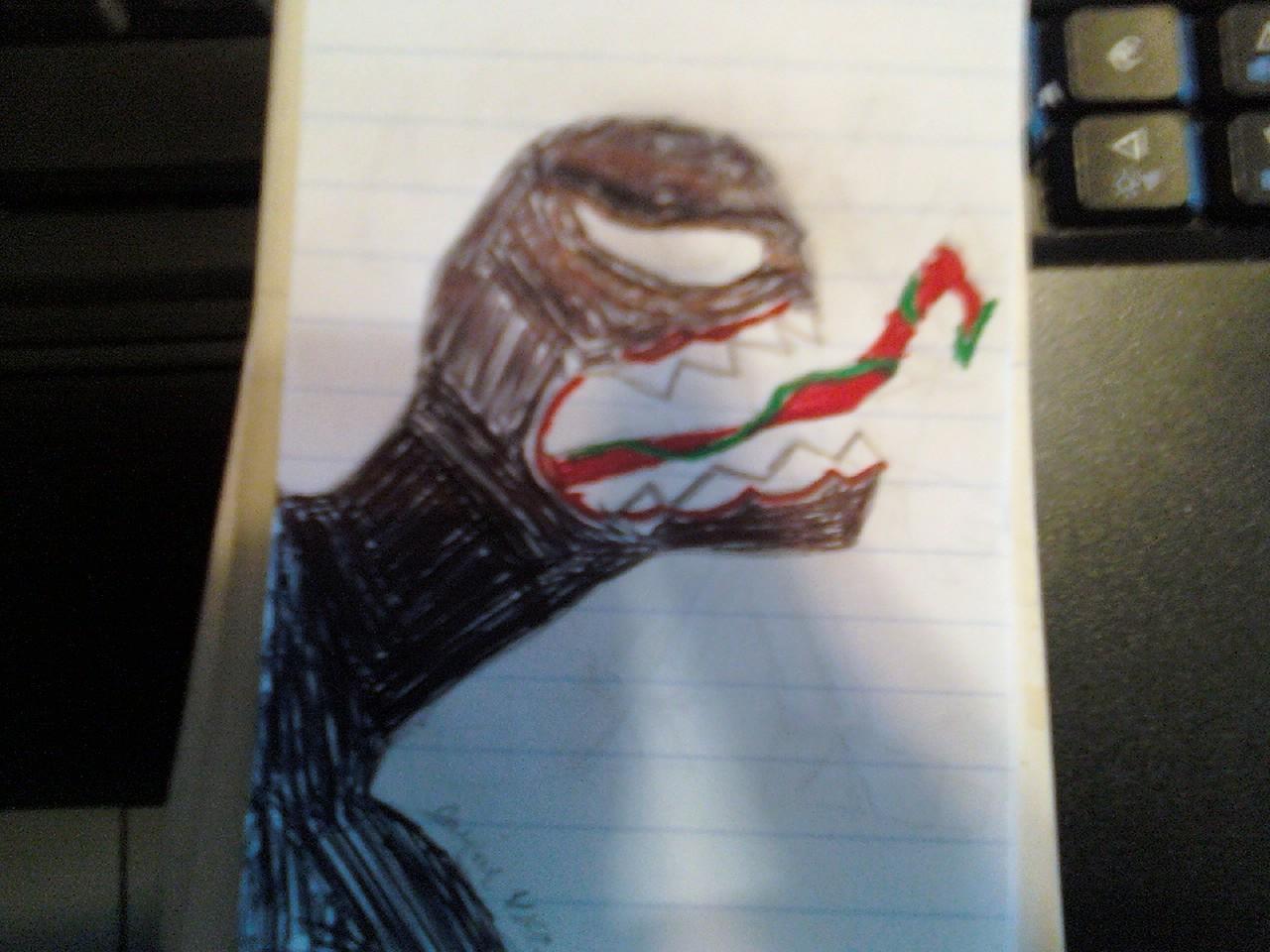 Venom_Tongue