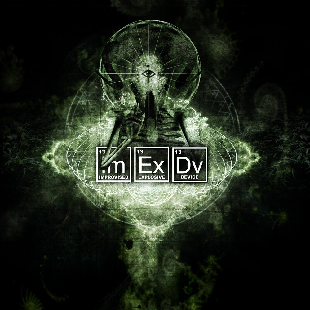  Im Ex Dv 