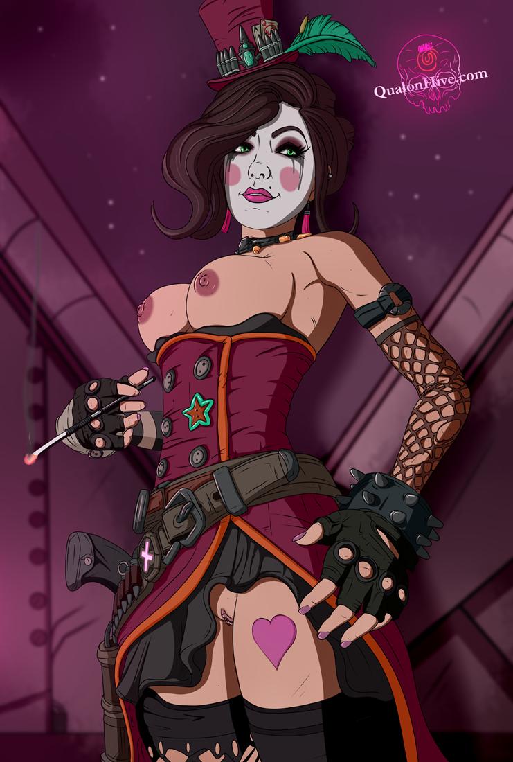 League of legends cosplay porno