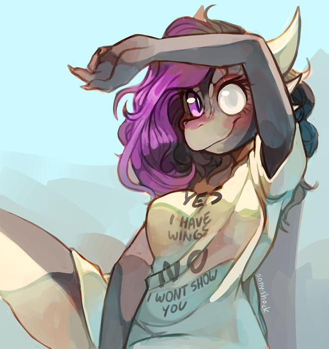 KOFI-Effie