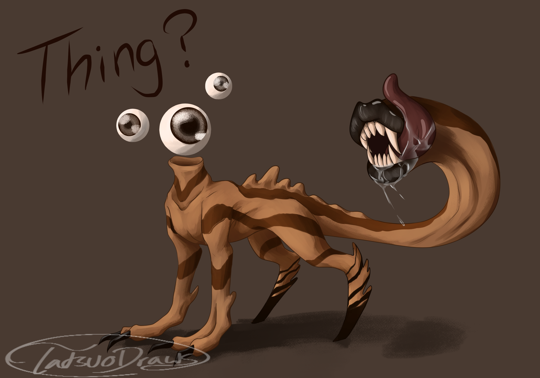 Thing!