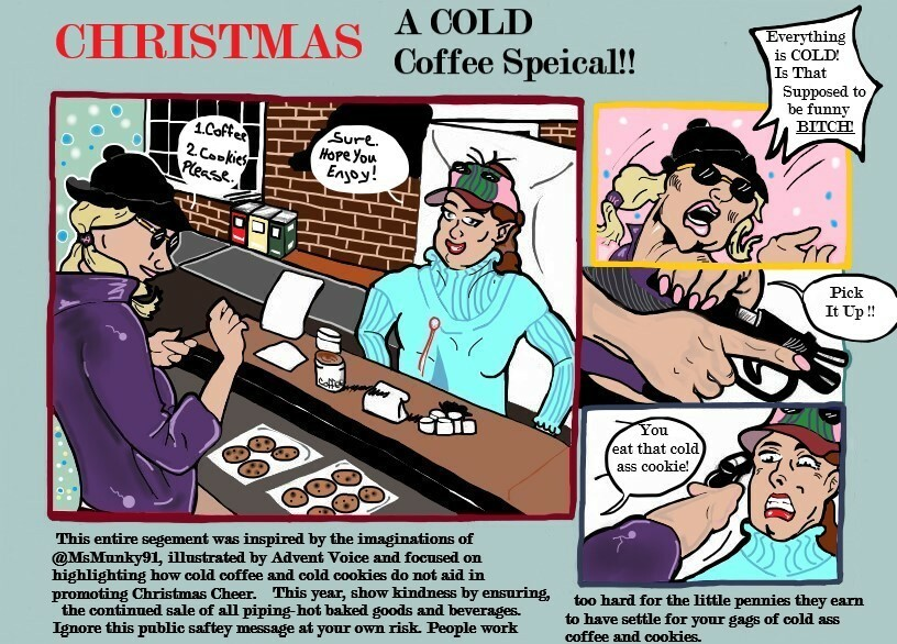 Christmas_ -A-Cold-Coffee- _Special