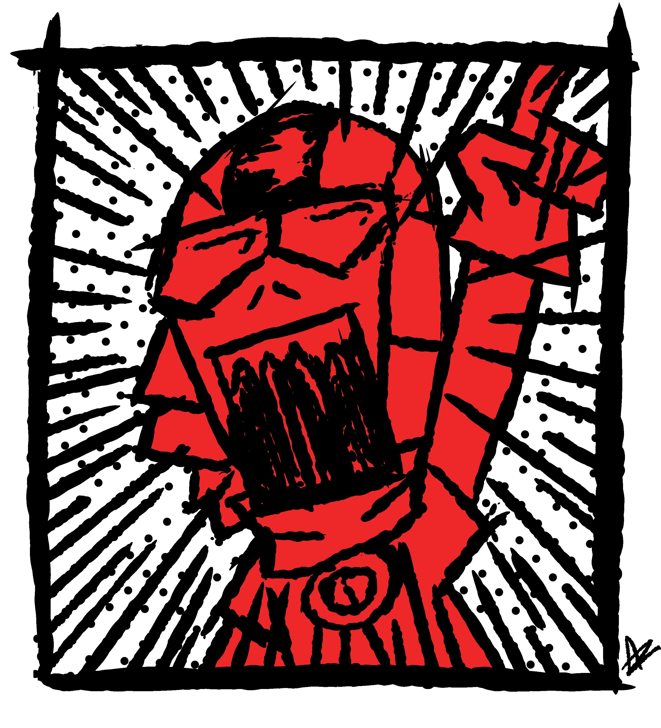 Shohoku Stickers   Redbubble