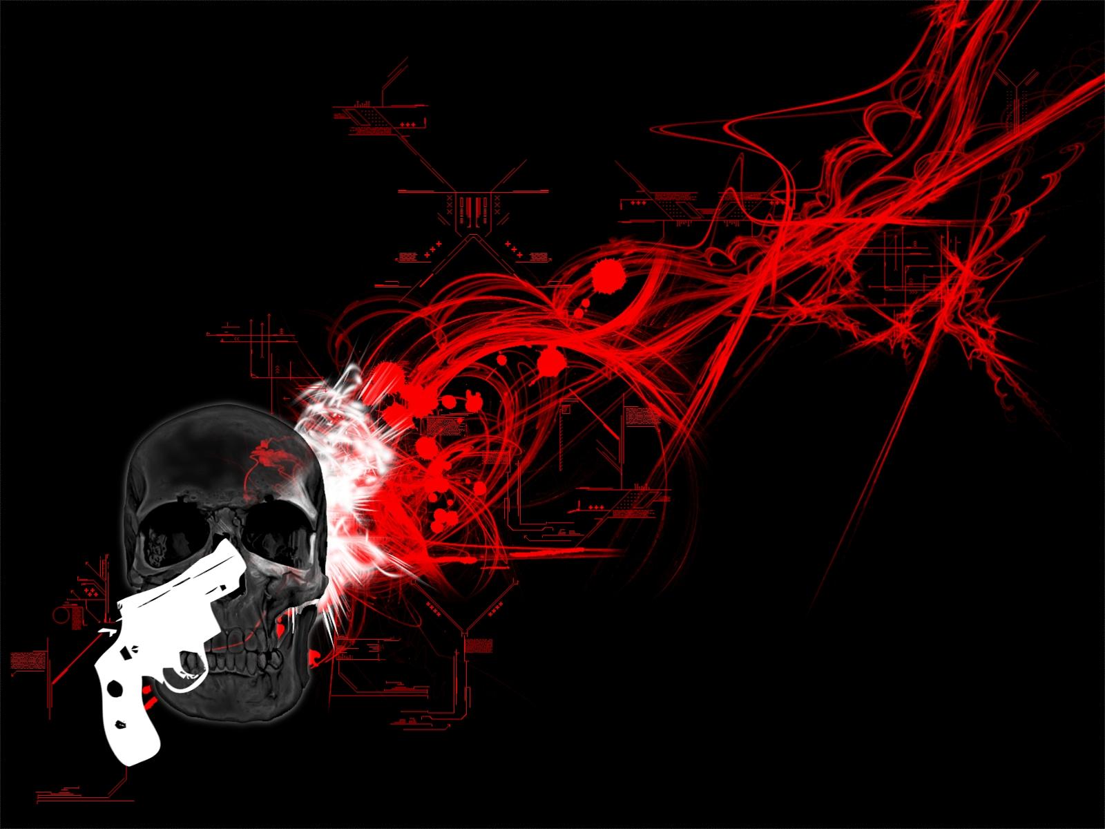gunshot  mindset by darawnal on newgrounds metal mulisha logo wallpaper metal mulisha logos