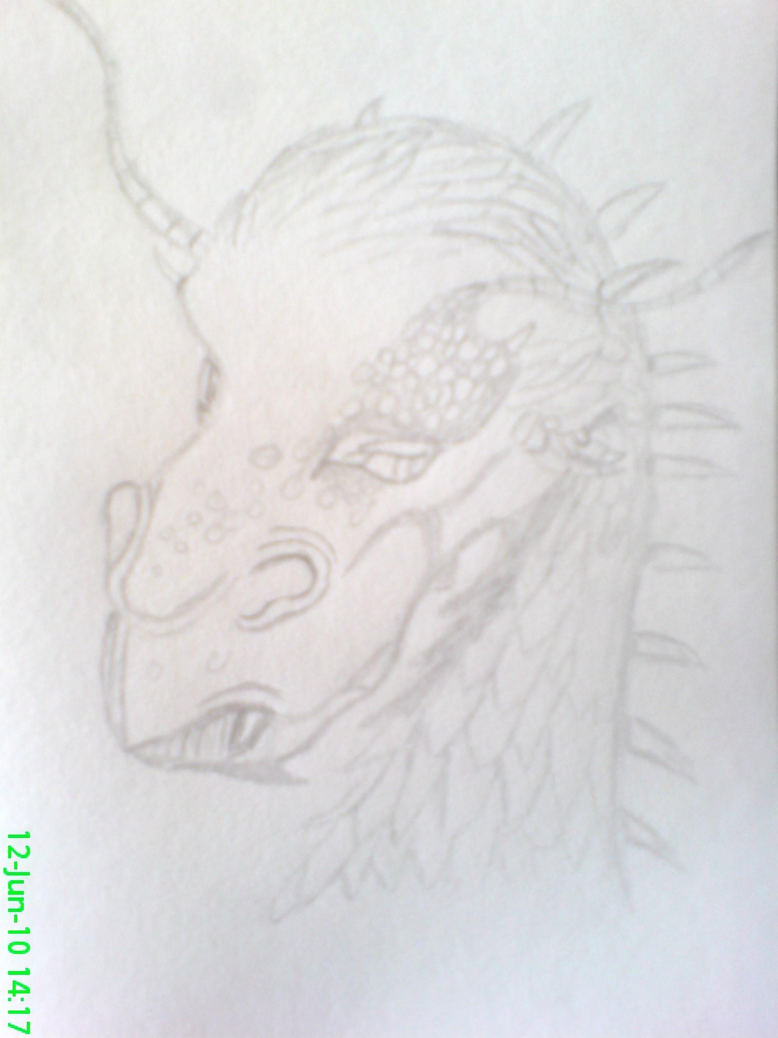 Saphira