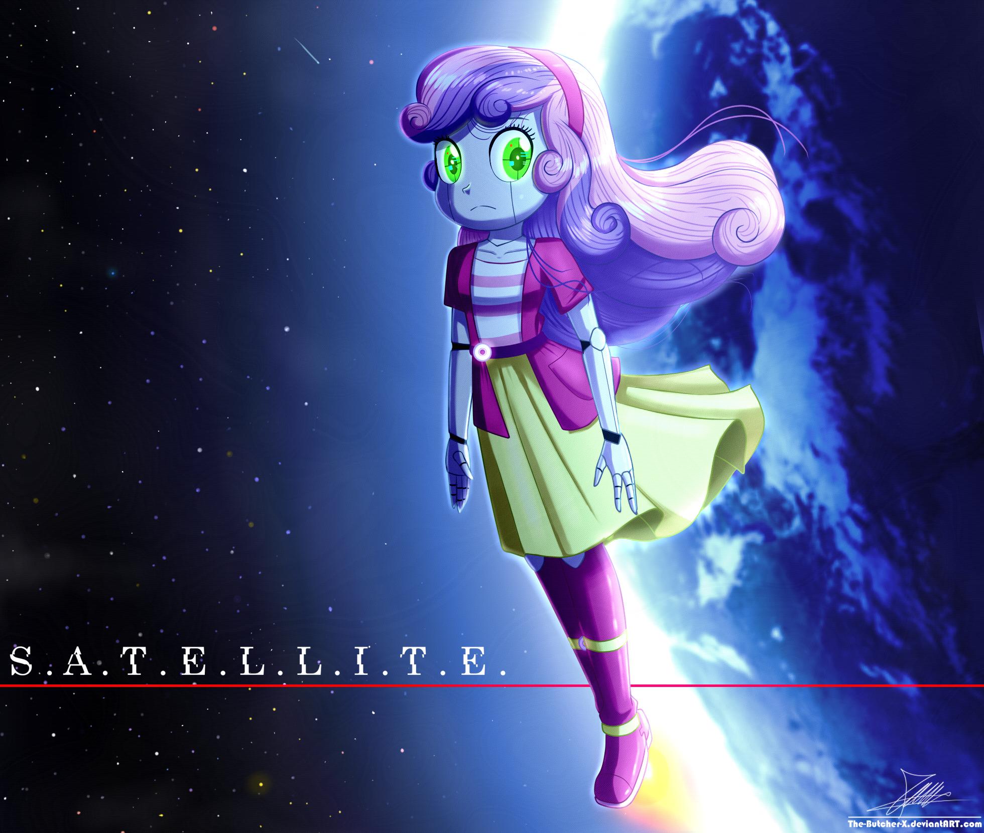 .:S.A.T.E.L.L.I.T.E.:.