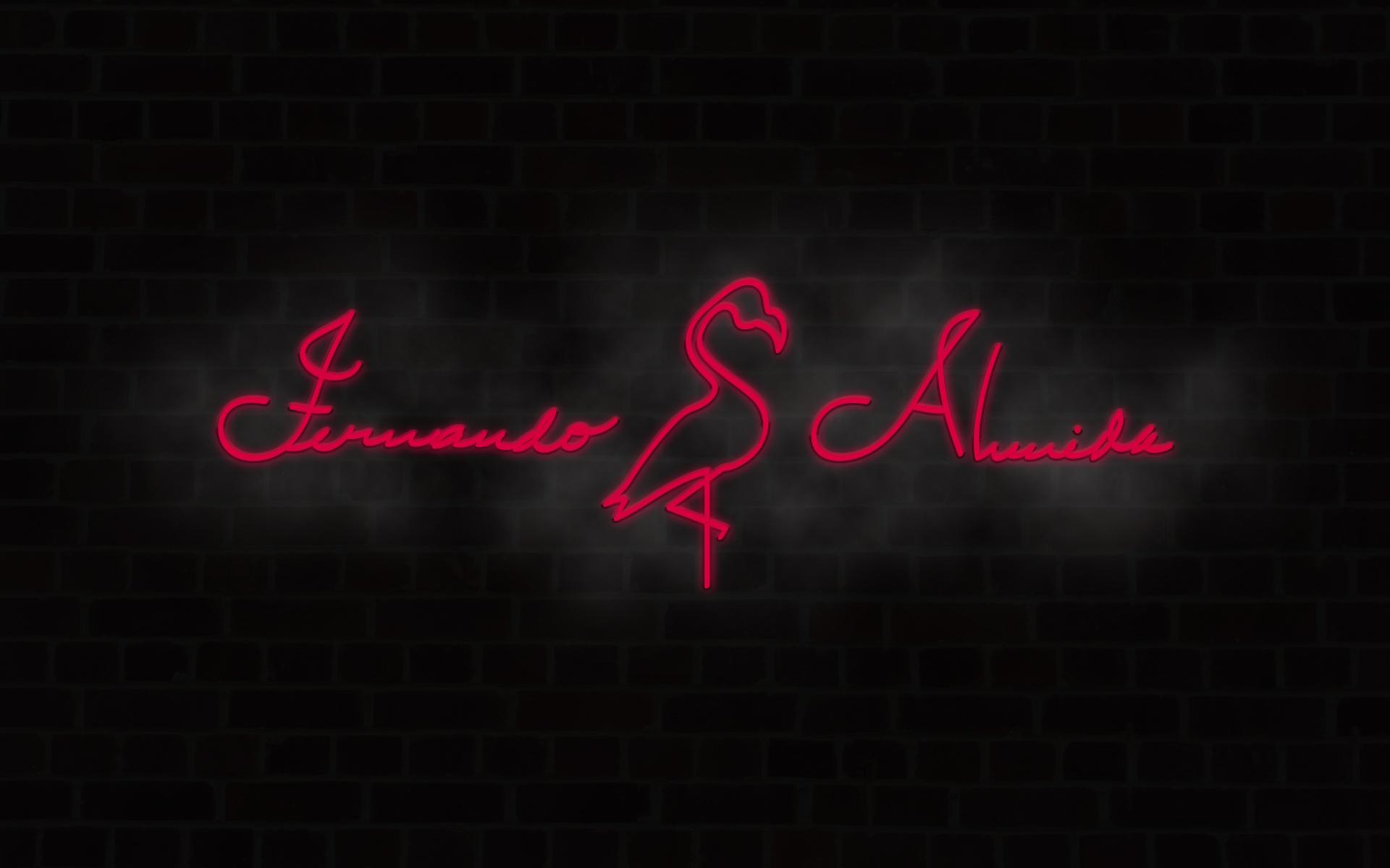 PersonalSignature - Night Club