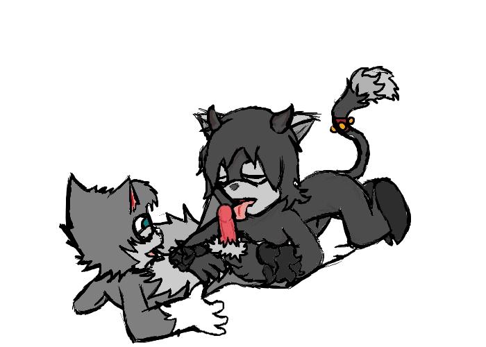 Edo+Kira BJ