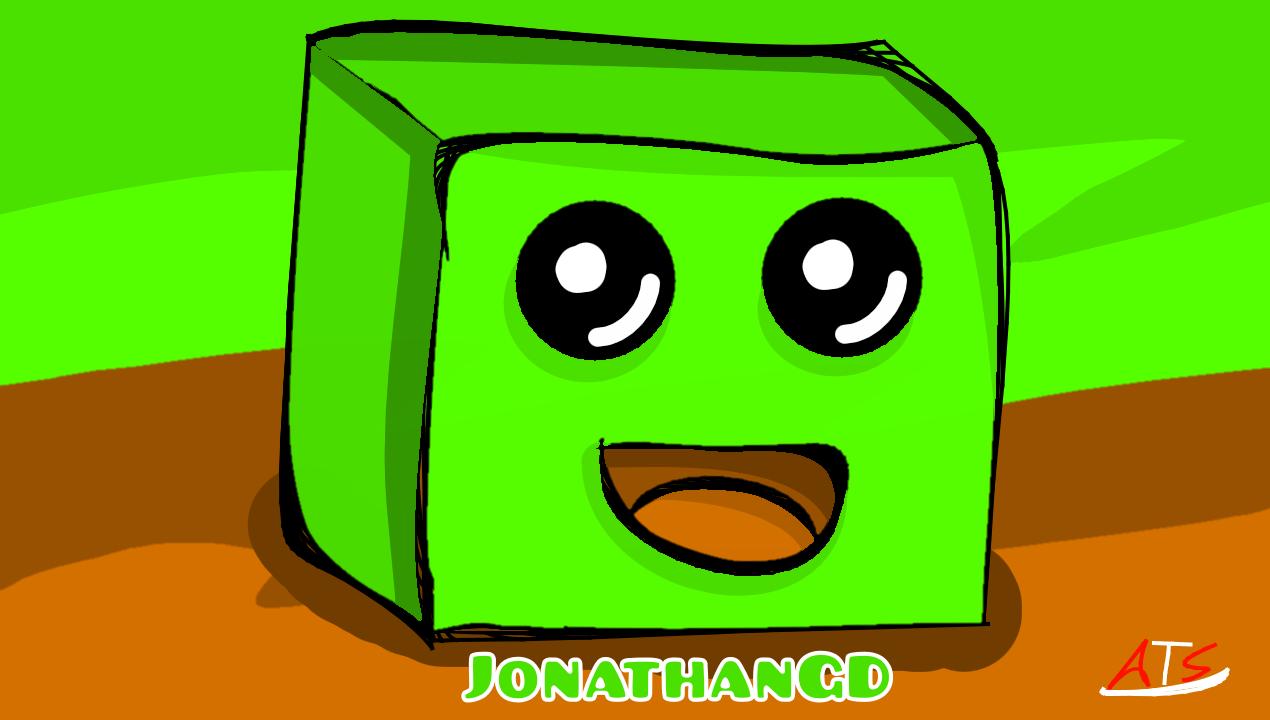 JonathanGD