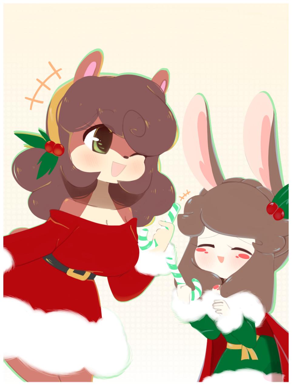 Christmas 2019 2