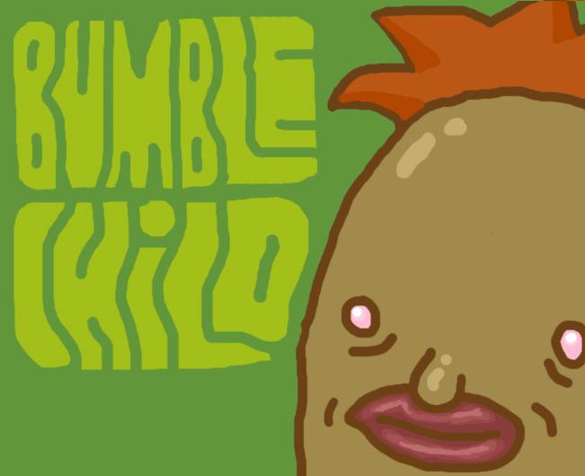 bumbleboy
