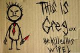 Greg...