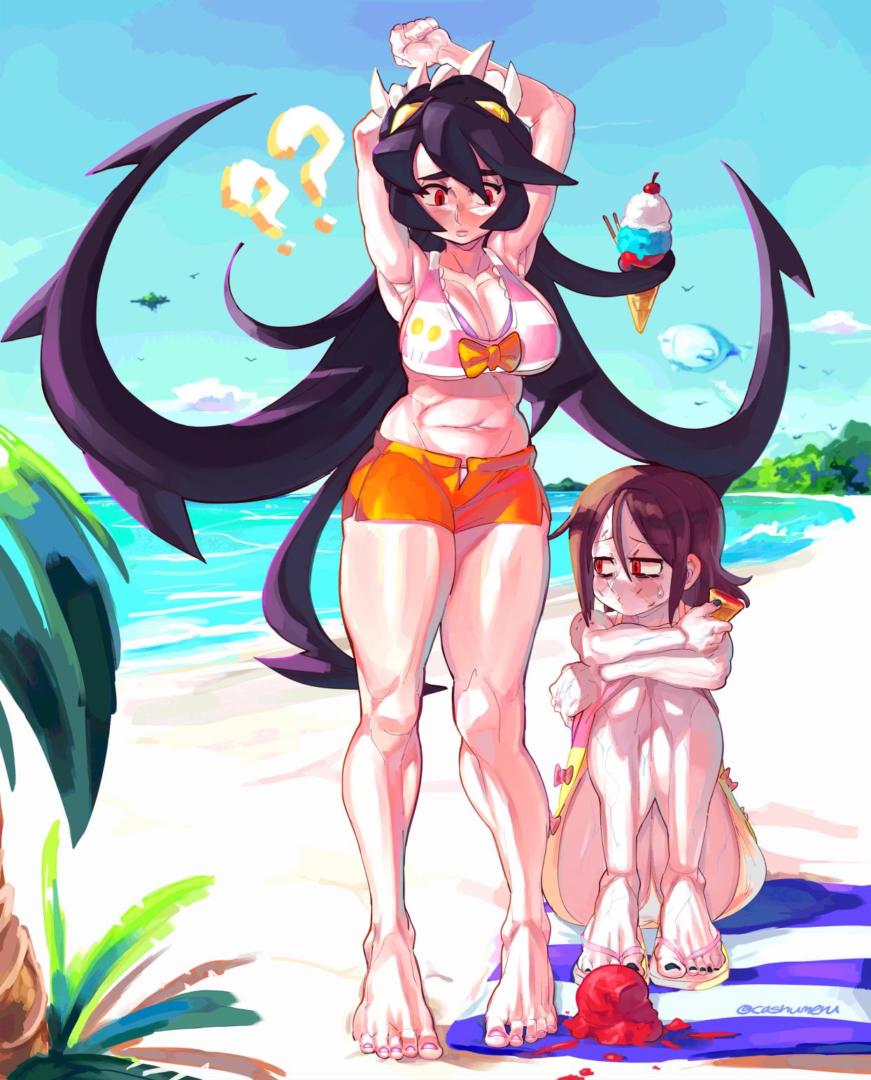 beach-stage