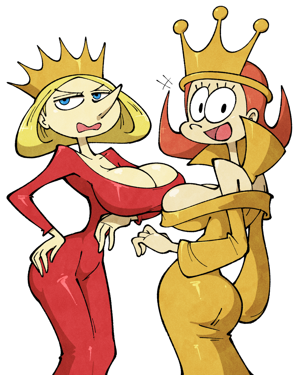 Yass Queens