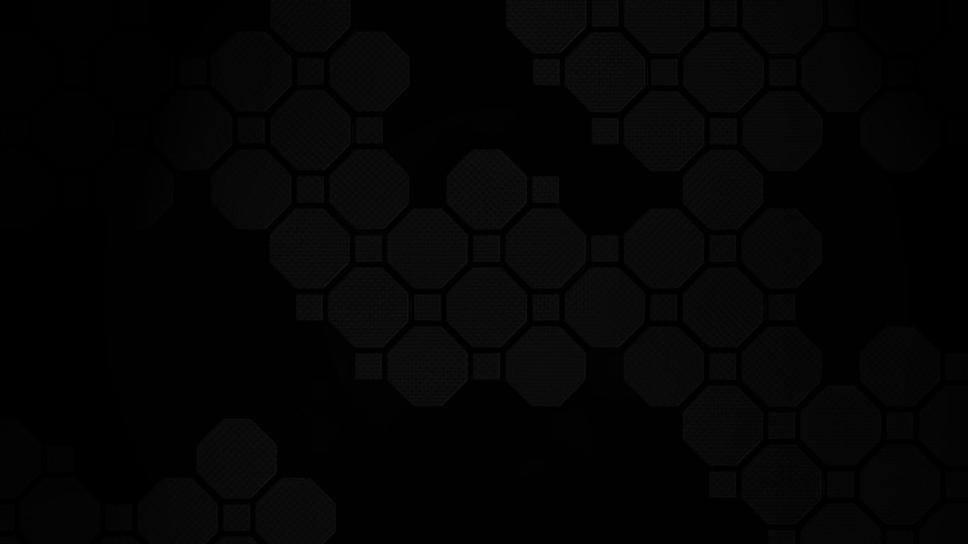 Gray Panels
