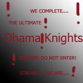 Ohama Knights