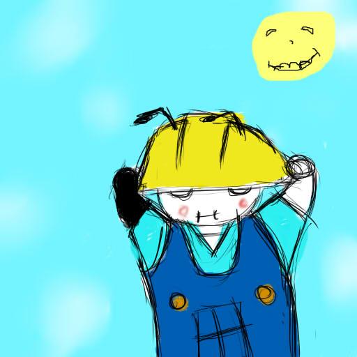 Engineer-bee