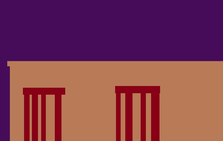 Bar Background